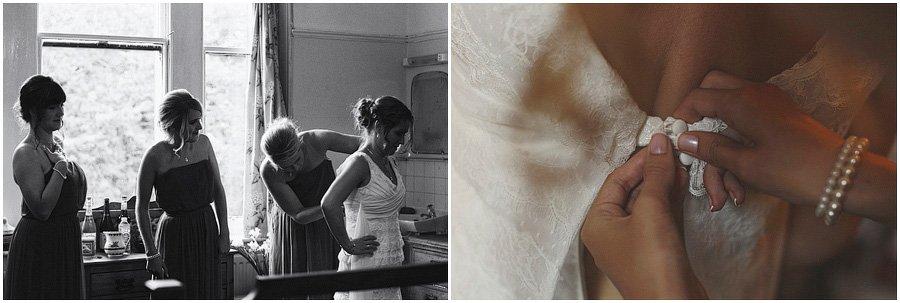 Craven-Arms-Wedding-Photography_0011