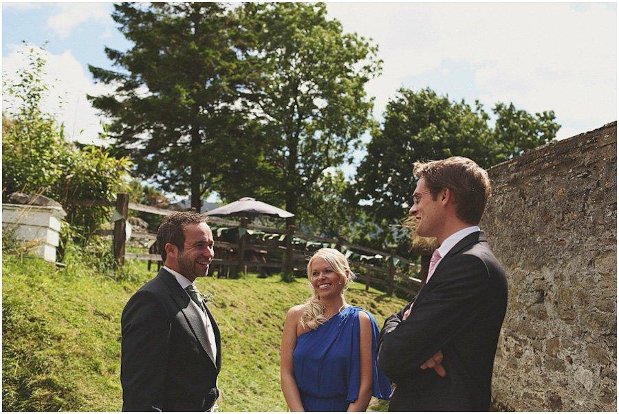 Craven-Arms-Wedding-Photography_0012