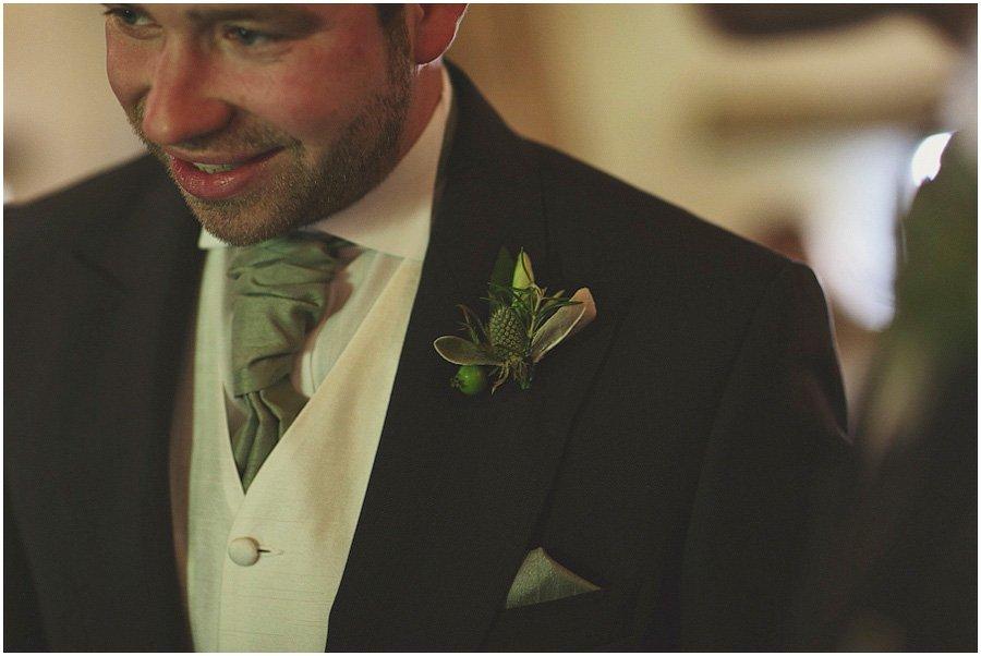 Craven-Arms-Wedding-Photography_0019