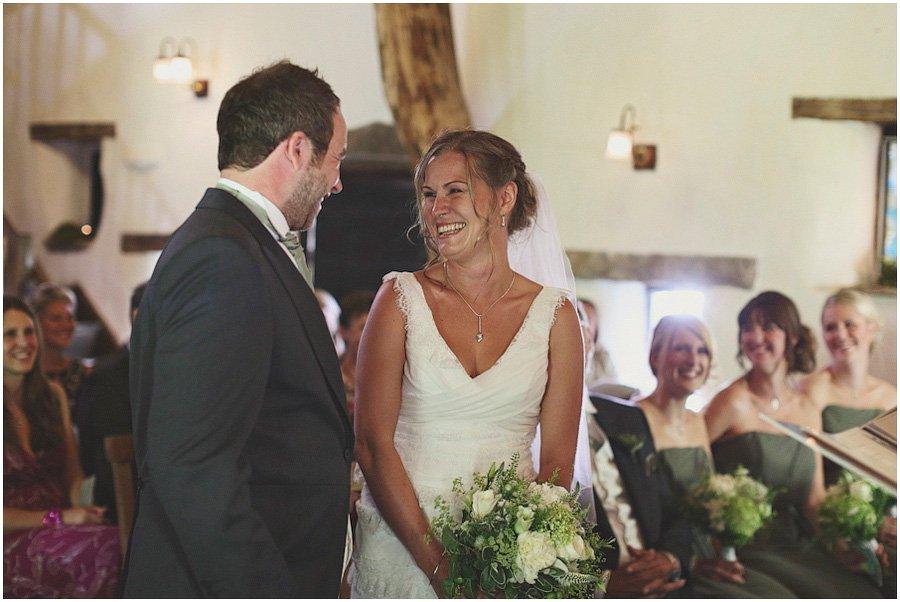 Craven-Arms-Wedding-Photography_0021