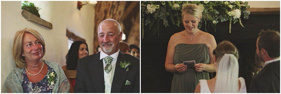Craven-Arms-Wedding-Photography_0022