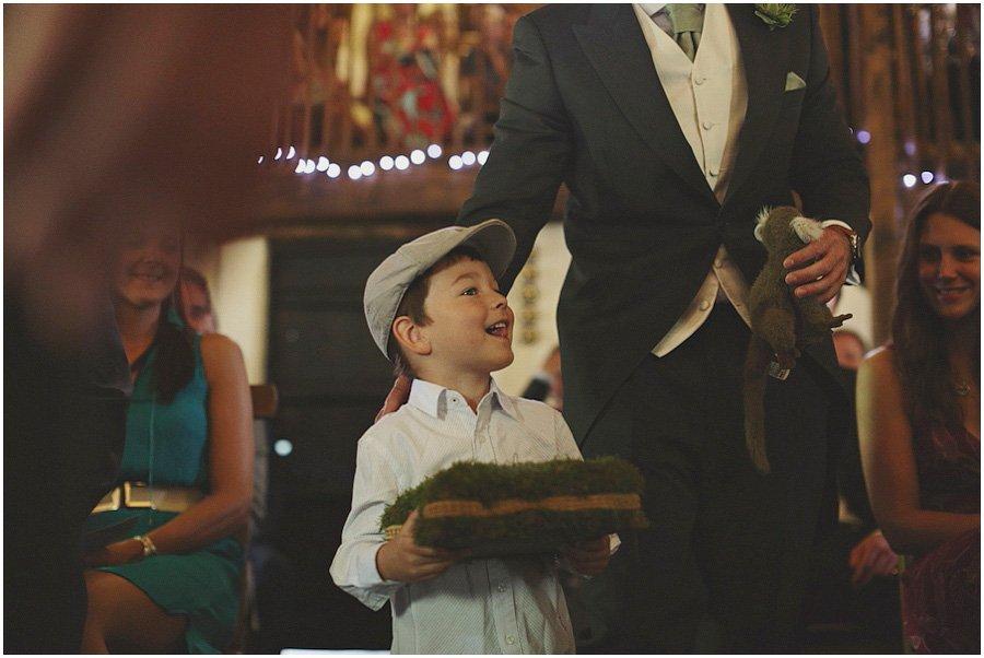 Craven-Arms-Wedding-Photography_0024