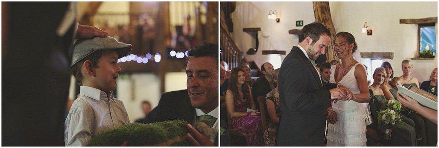 Craven-Arms-Wedding-Photography_0025