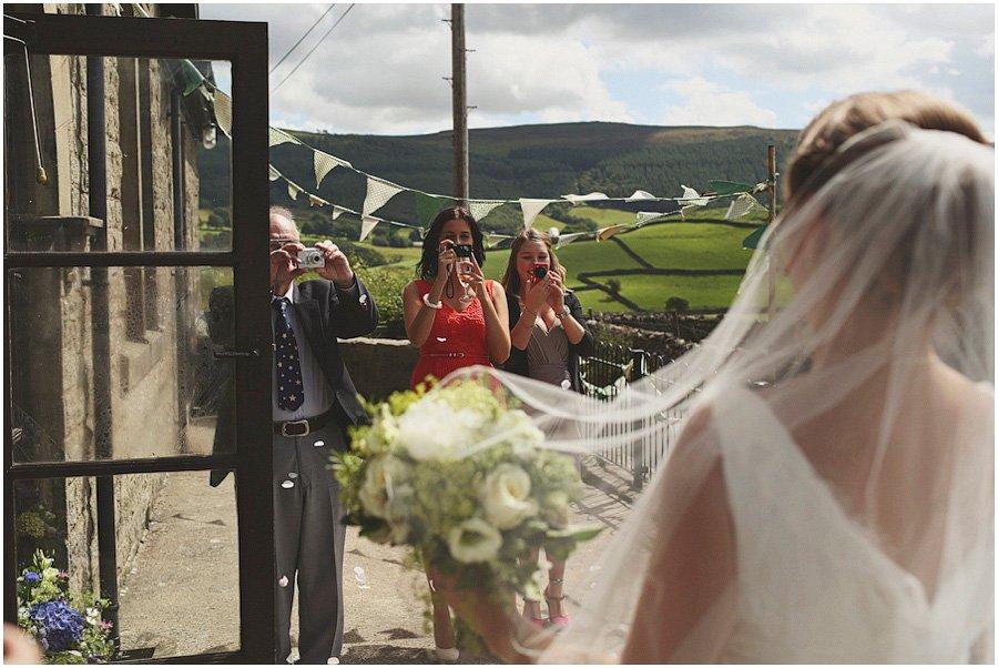 Craven-Arms-Wedding-Photography_0032