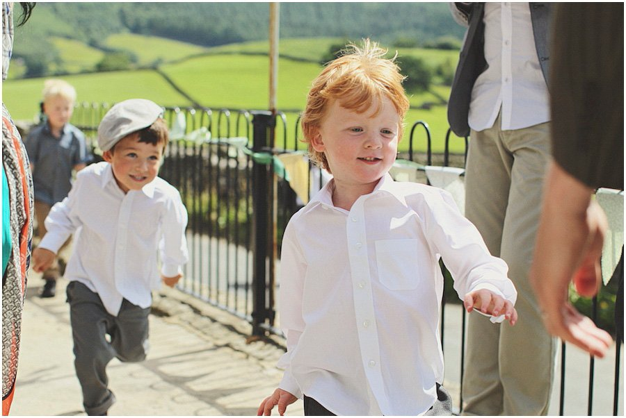 Craven-Arms-Wedding-Photography_0043