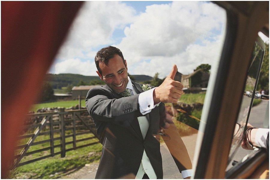 Craven-Arms-Wedding-Photography_0047