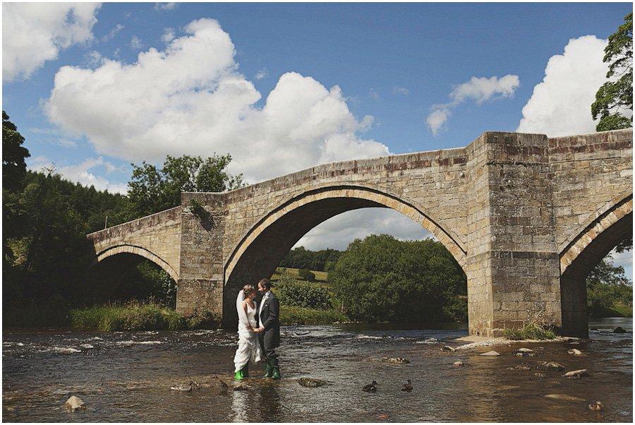 Craven-Arms-Wedding-Photography_0052