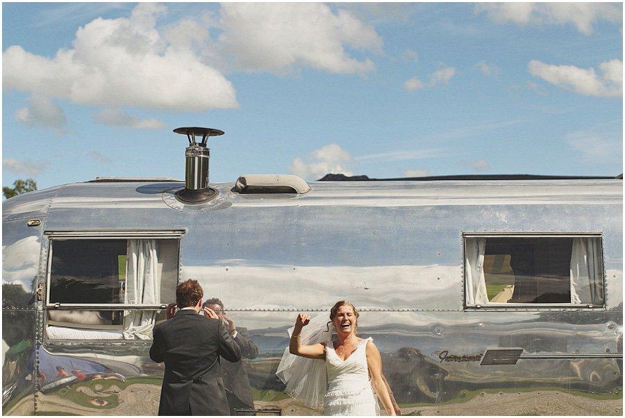 Craven-Arms-Wedding-Photography_0063