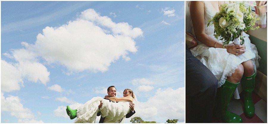 Craven-Arms-Wedding-Photography_0064