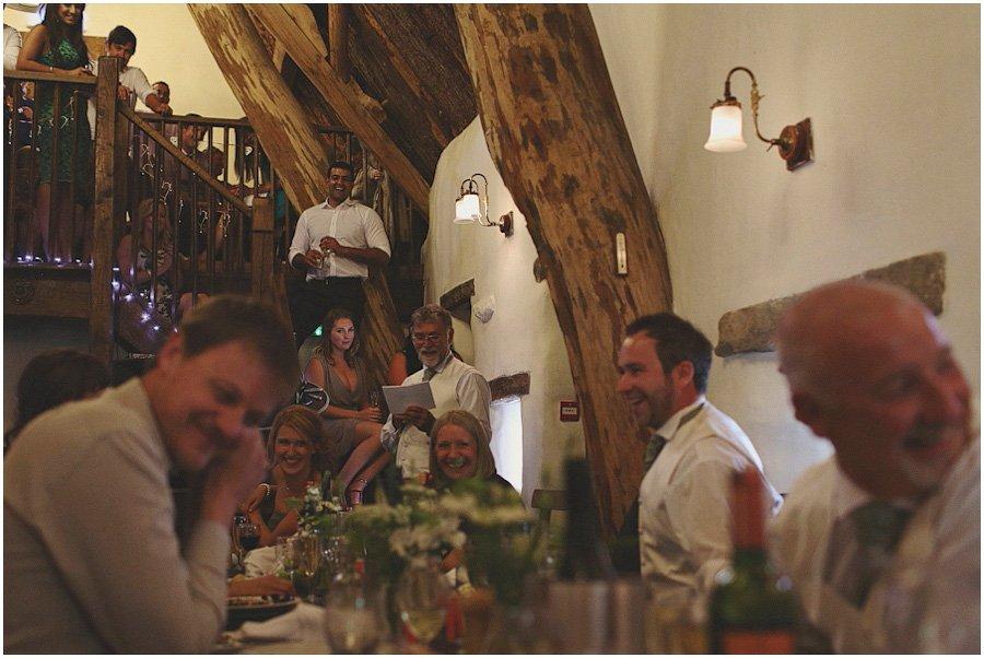 Craven-Arms-Wedding-Photography_0067