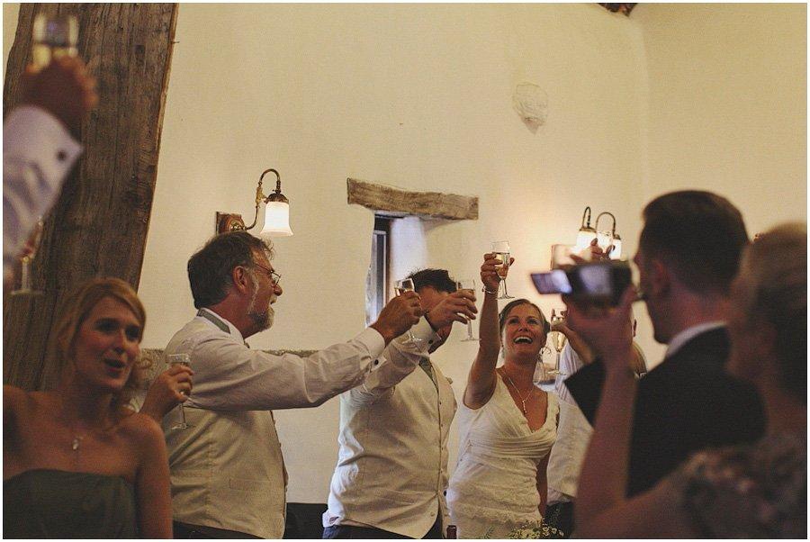 Craven-Arms-Wedding-Photography_0074