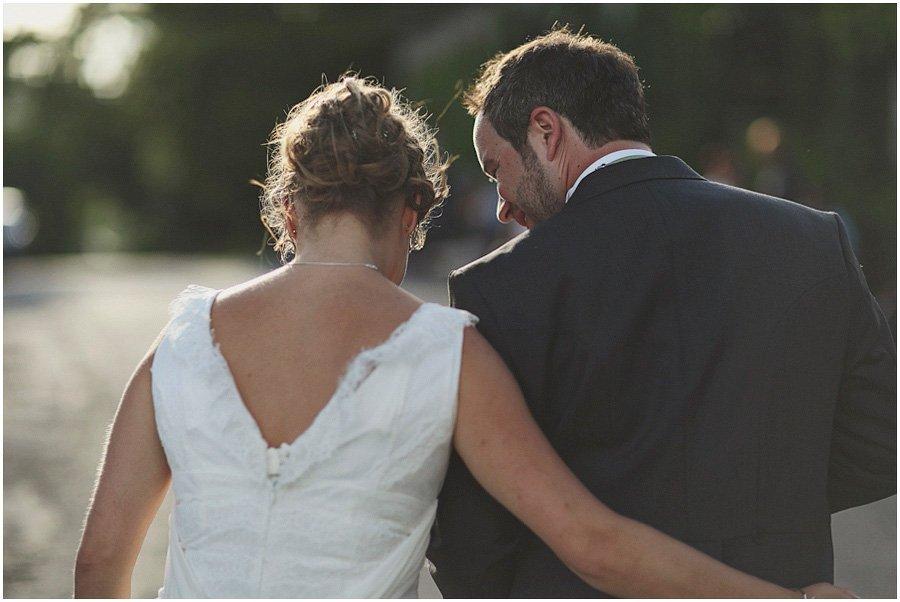 Craven-Arms-Wedding-Photography_0077