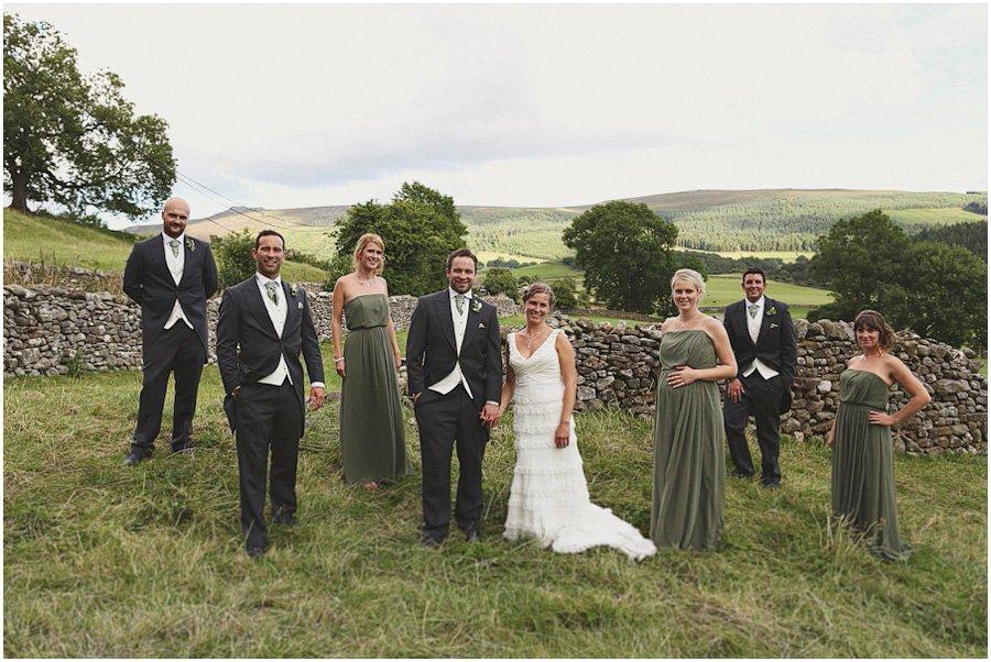 Craven-Arms-Wedding-Photography_0078