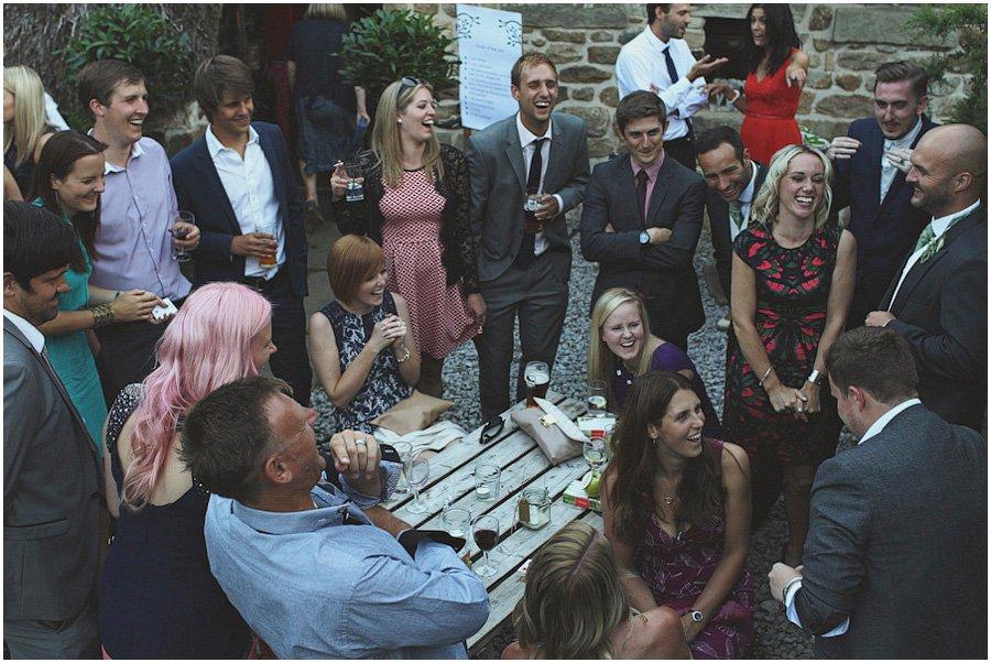 Craven-Arms-Wedding-Photography_0082