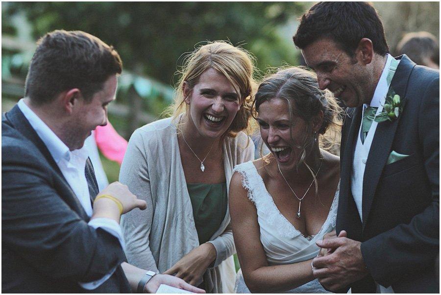 Craven-Arms-Wedding-Photography_0087