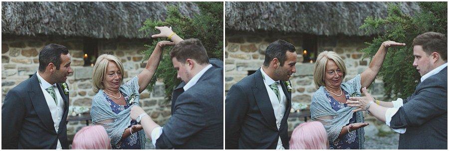 Craven-Arms-Wedding-Photography_0088