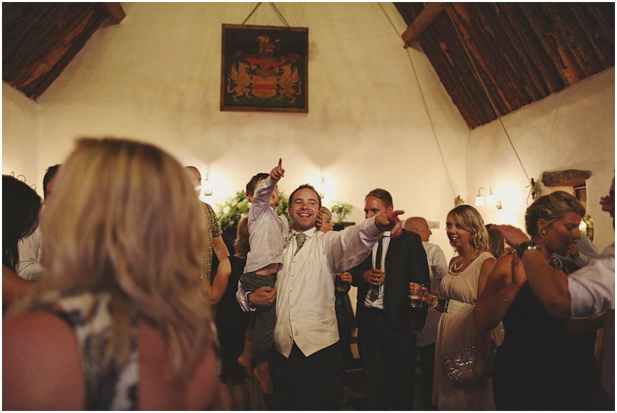 Craven-Arms-Wedding-Photography_0098