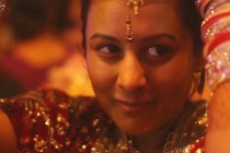 Yorkshire Indian Wedding Video