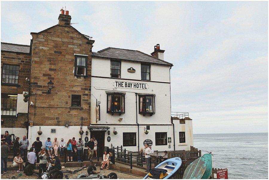Swell-Cafe-Robin-Hoods-Bay_0084