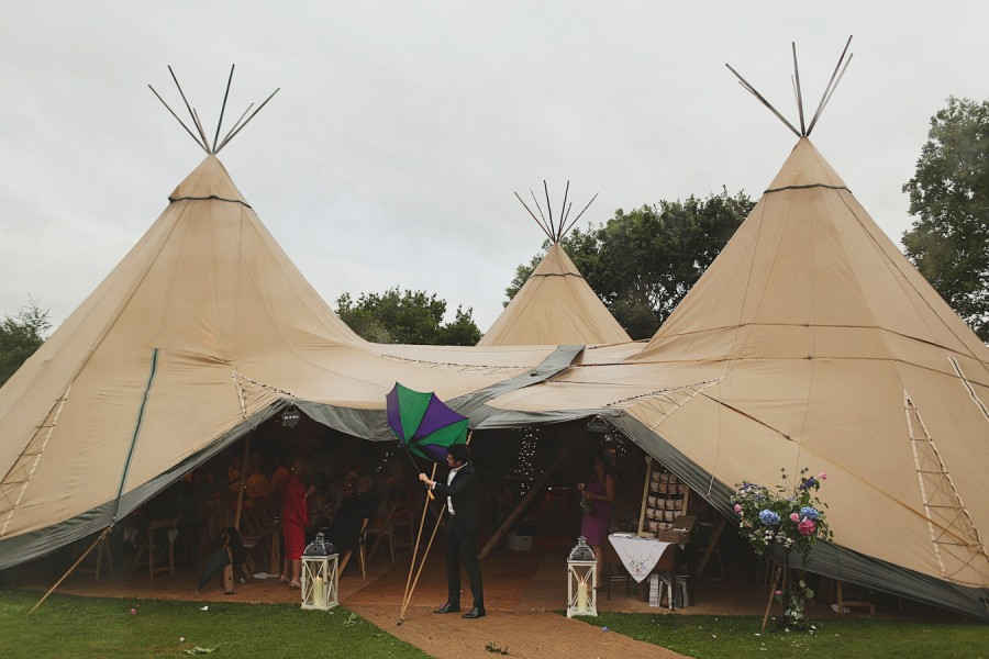 tipi wedding photography yorkshire wedding photographer