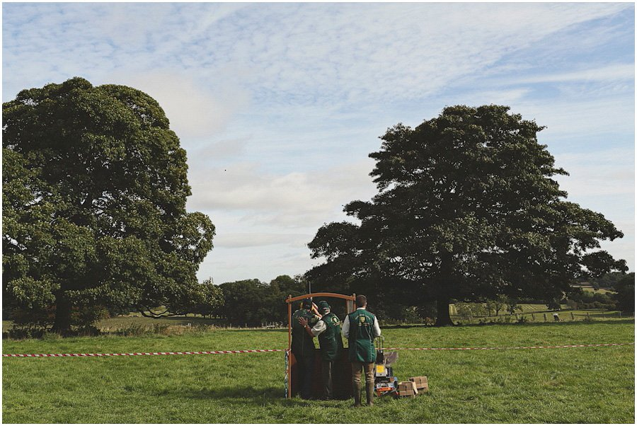 middleton-lodge-wedding-photography_0023