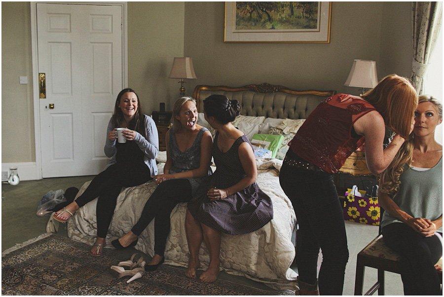 middleton-lodge-wedding-photography_0036