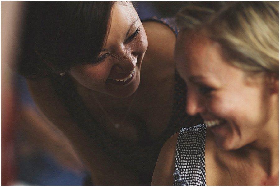 middleton-lodge-wedding-photography_0043