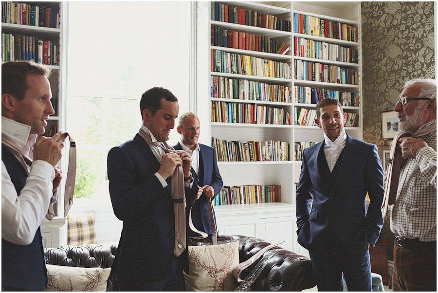 middleton-lodge-wedding-photography_0049