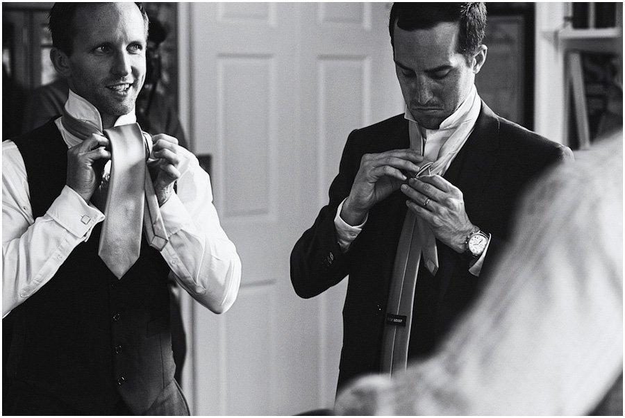 middleton-lodge-wedding-photography_0050