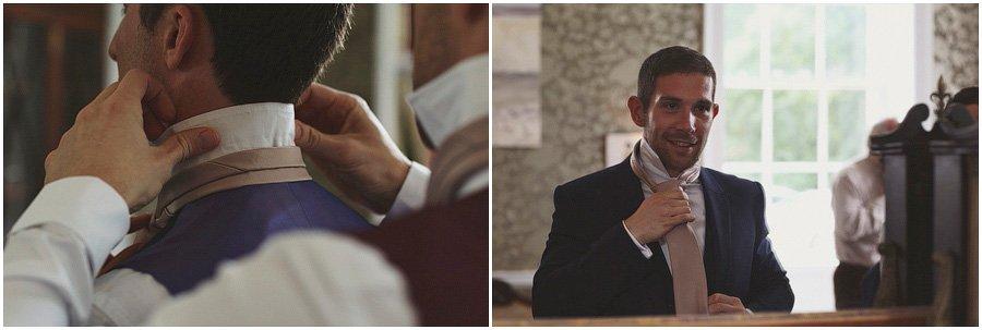 middleton-lodge-wedding-photography_0051