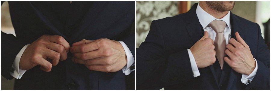 middleton-lodge-wedding-photography_0052