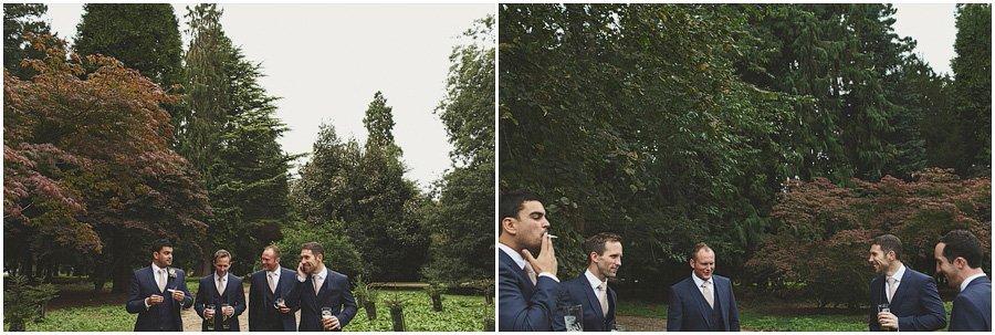 middleton-lodge-wedding-photography_0056
