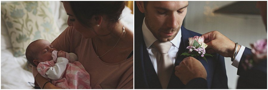 middleton-lodge-wedding-photography_0057