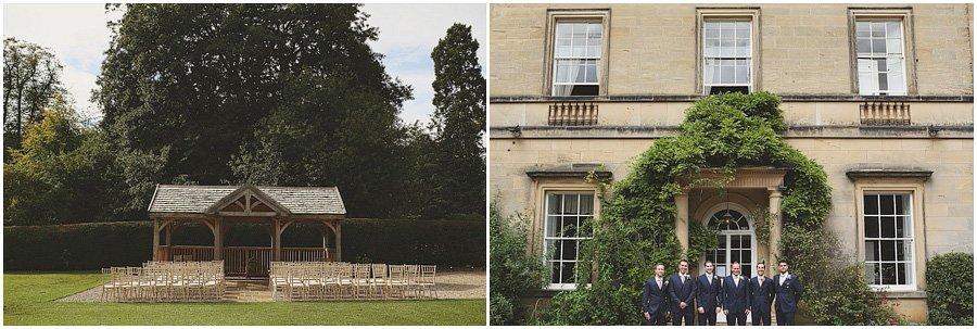 middleton-lodge-wedding-photography_0058