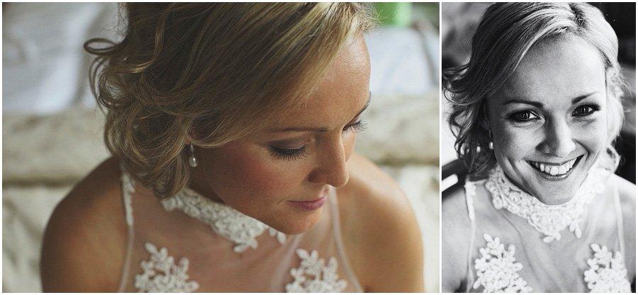 middleton-lodge-wedding-photography_0059