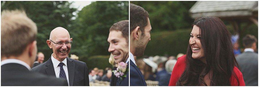 middleton-lodge-wedding-photography_0061