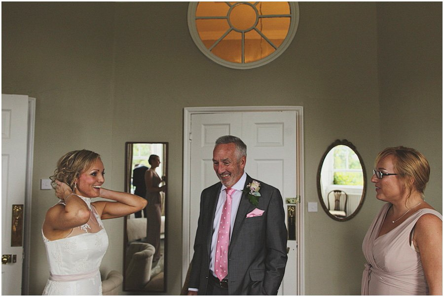middleton-lodge-wedding-photography_0062
