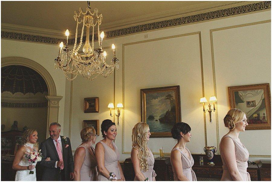 middleton-lodge-wedding-photography_0064