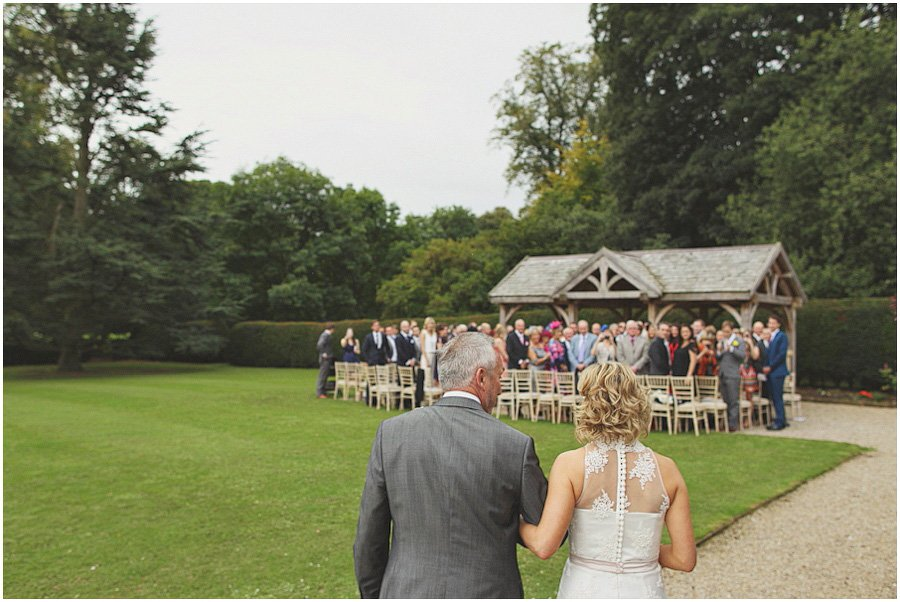 middleton lodge wedding photographer