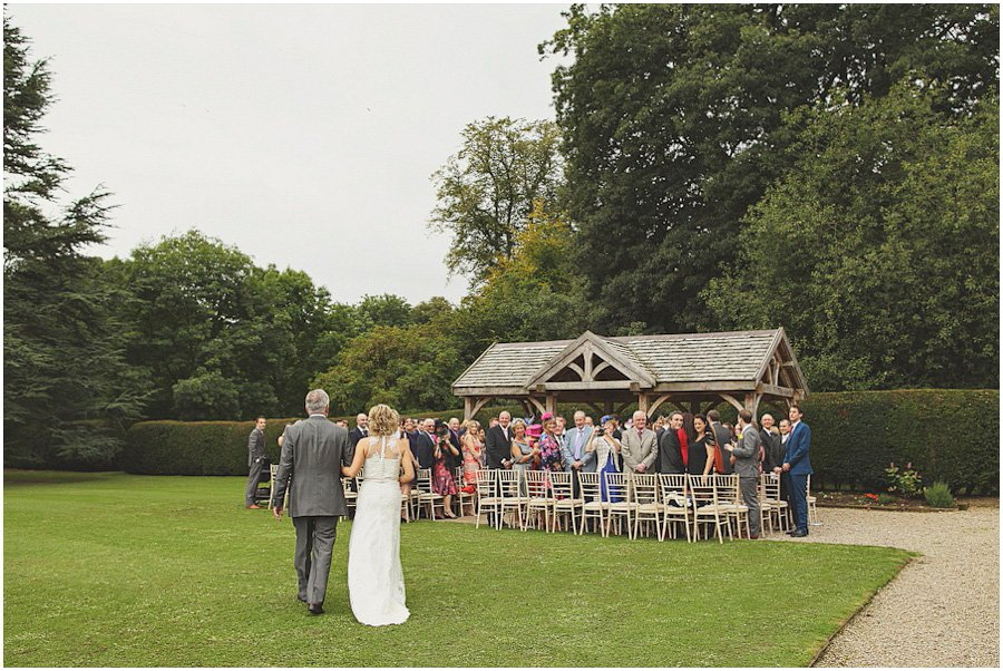 middleton-lodge-wedding-photography_0066