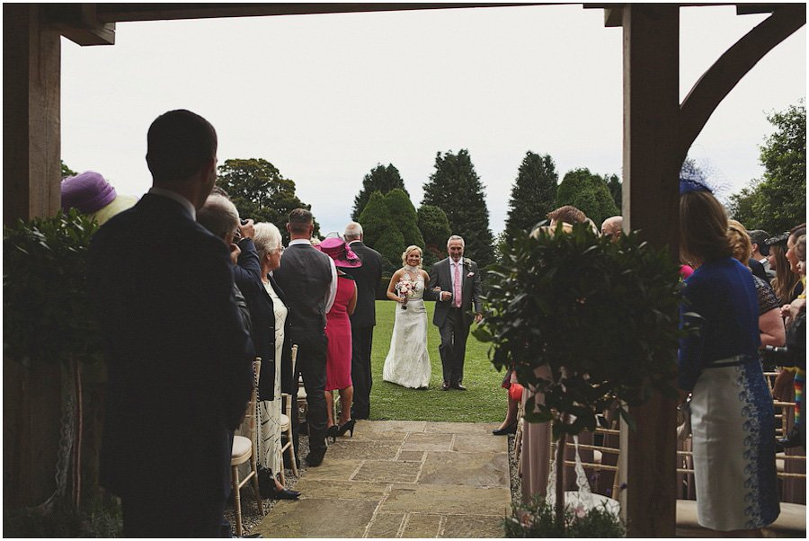 middleton-lodge-wedding-photography_0067