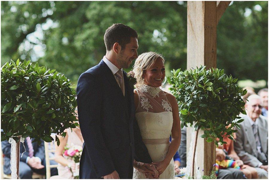 middleton-lodge-wedding-photography_0069