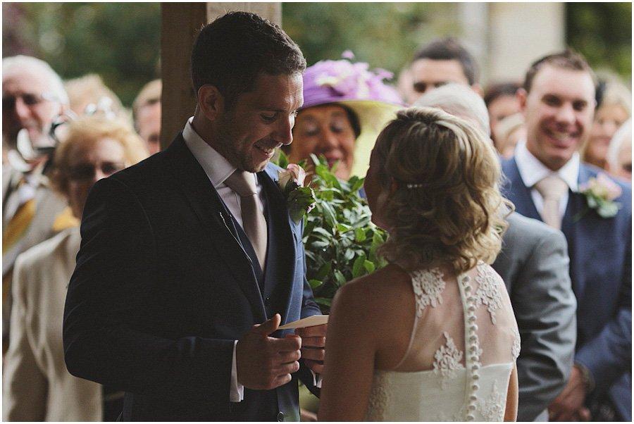 middleton-lodge-wedding-photography_0070