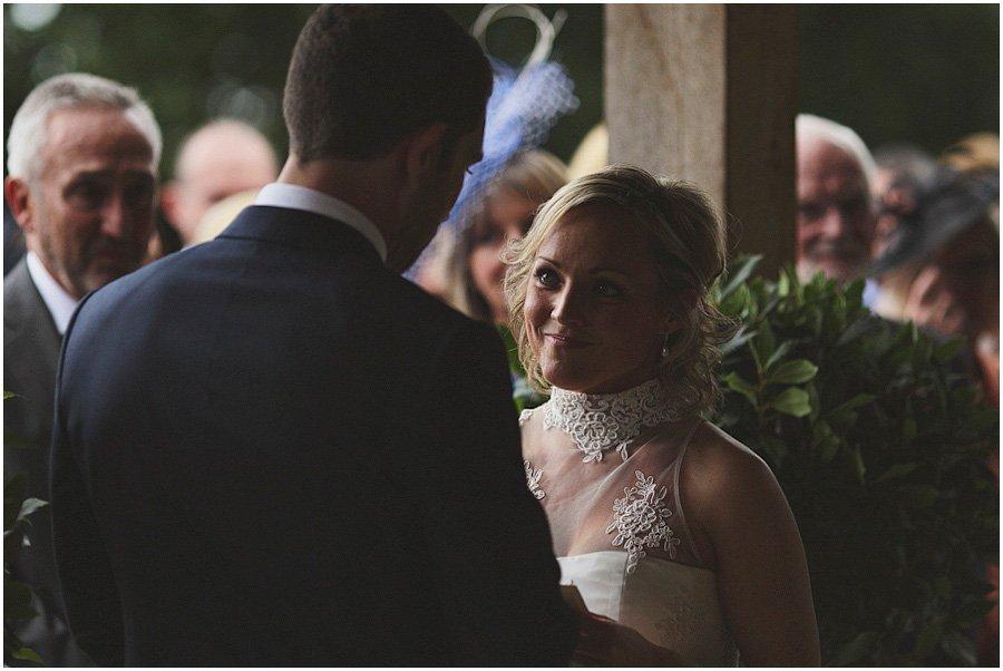 middleton-lodge-wedding-photography_0071