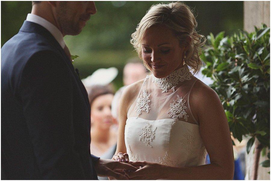 middleton-lodge-wedding-photography_0072