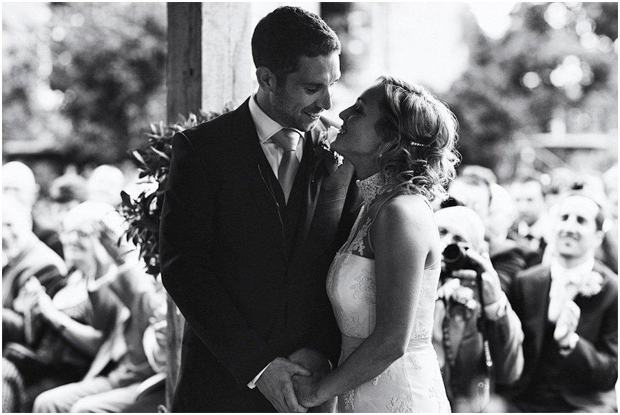 middleton-lodge-wedding-photography_0075
