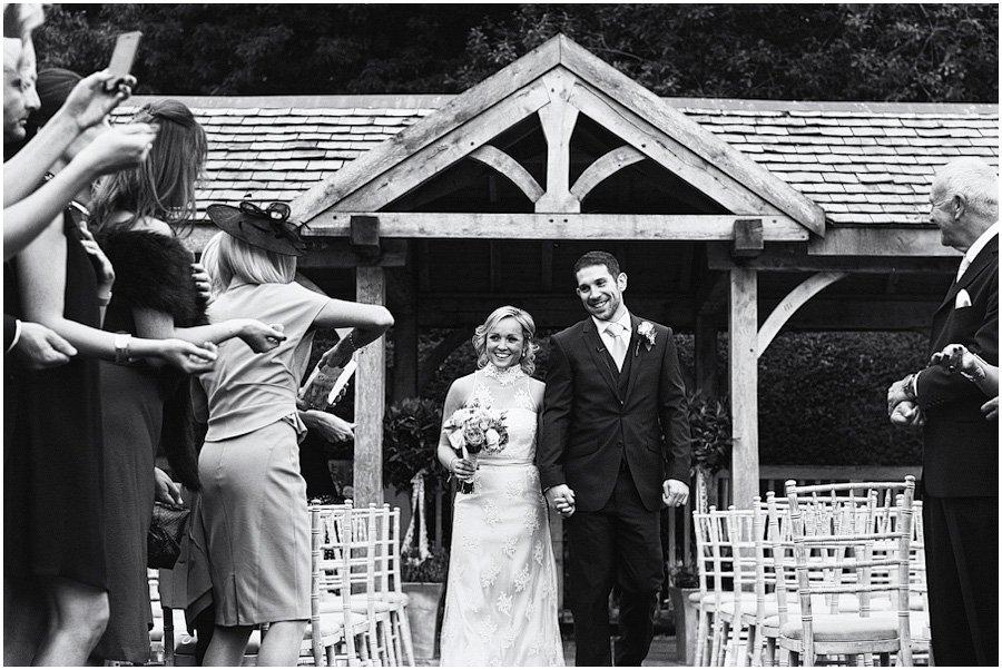 middleton-lodge-wedding-photography_0076