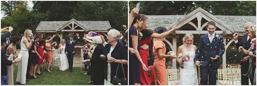 middleton-lodge-wedding-photography_0077