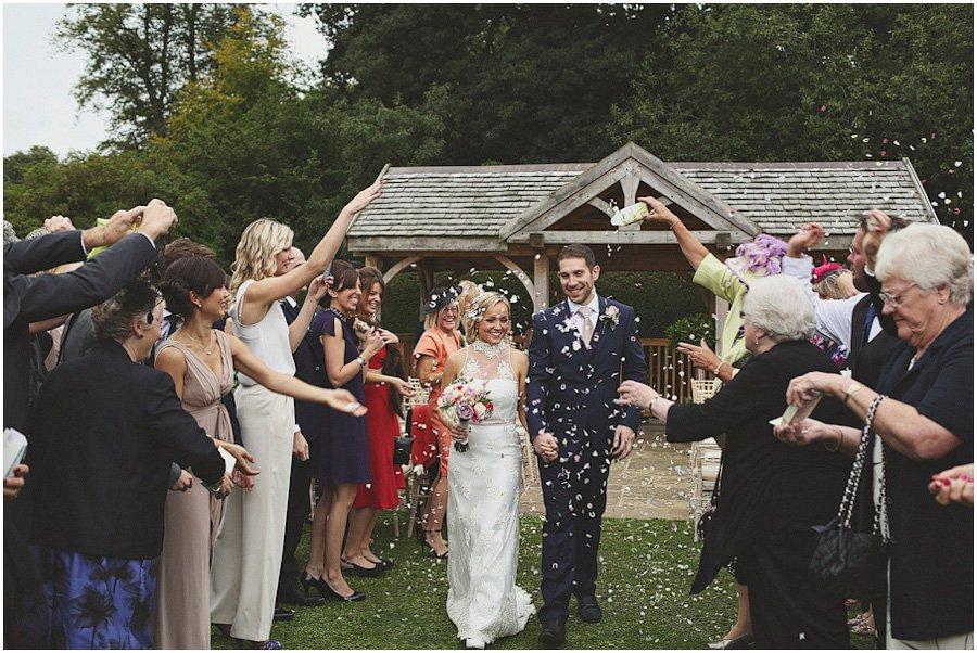 middleton-lodge-wedding-photography_0078