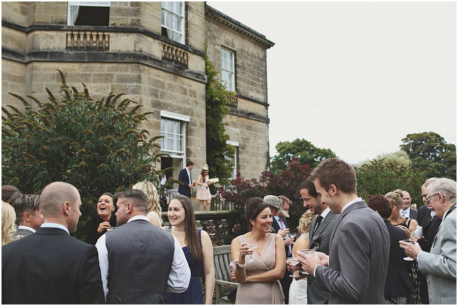 middleton-lodge-wedding-photography_0083